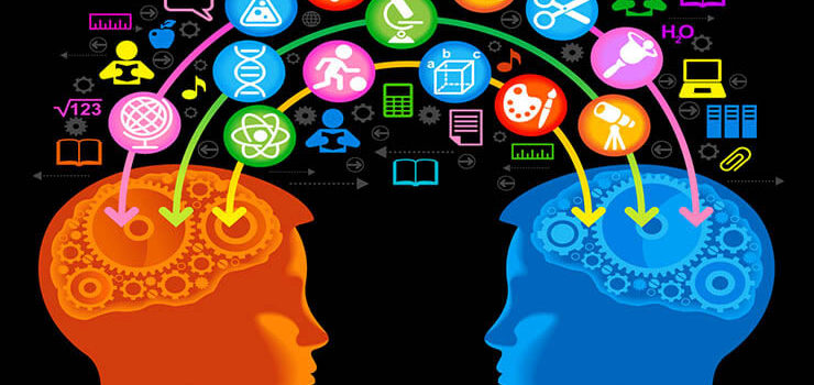 Bireysel Farklılıklara Uygun Eğitim